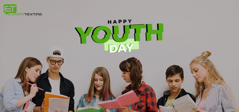 Youth Day SMS Marketing Campaigns for Businesses
