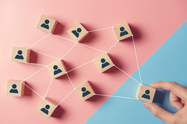 2021 marketing will be all about influencers