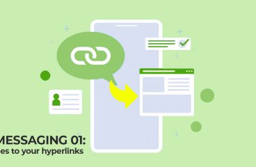 Text messaging 101: Add images to your hyperlinks