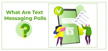 What Are Text Messaging Polls?